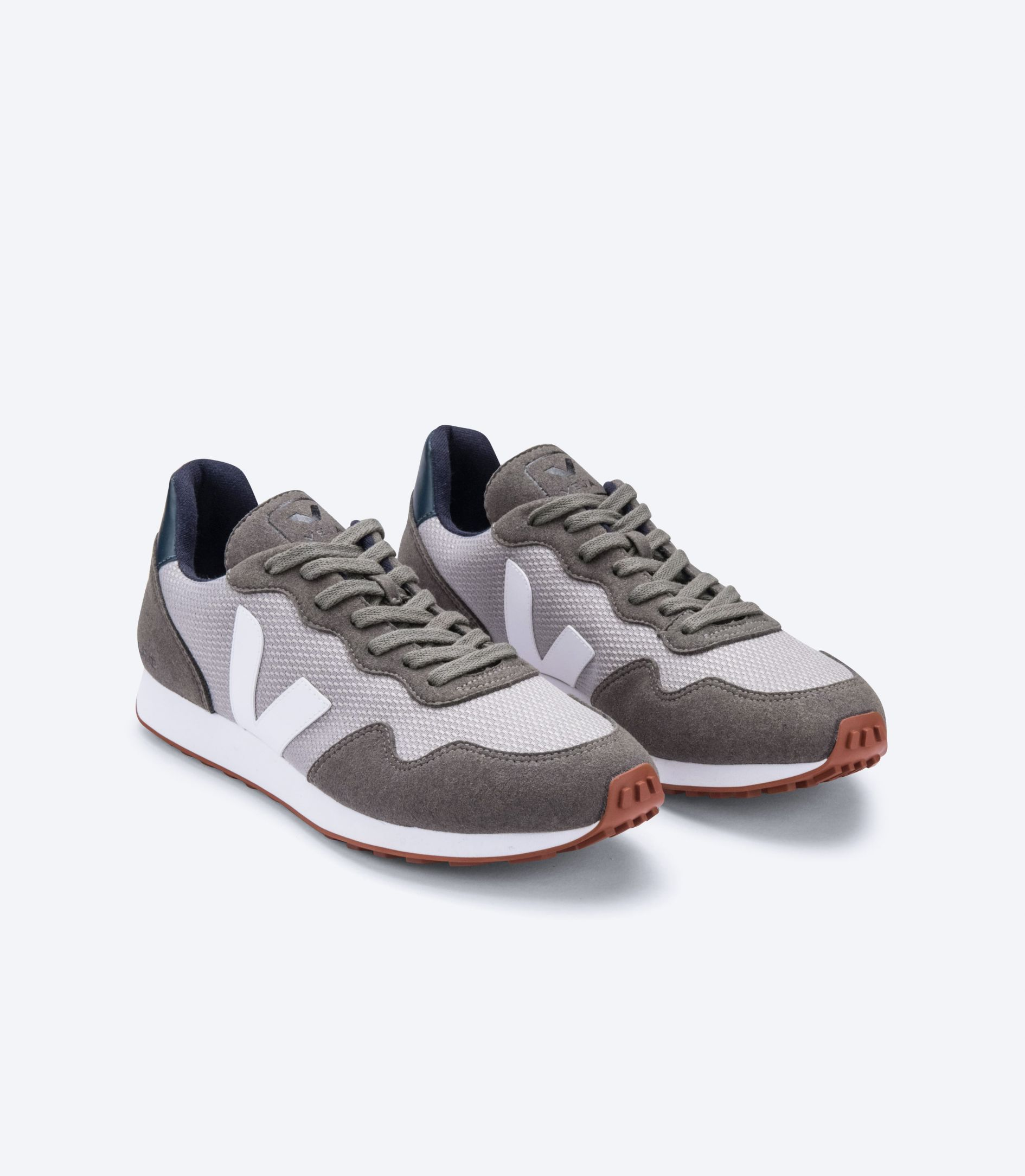 RR012357 2 What are the best vegan sneakers?