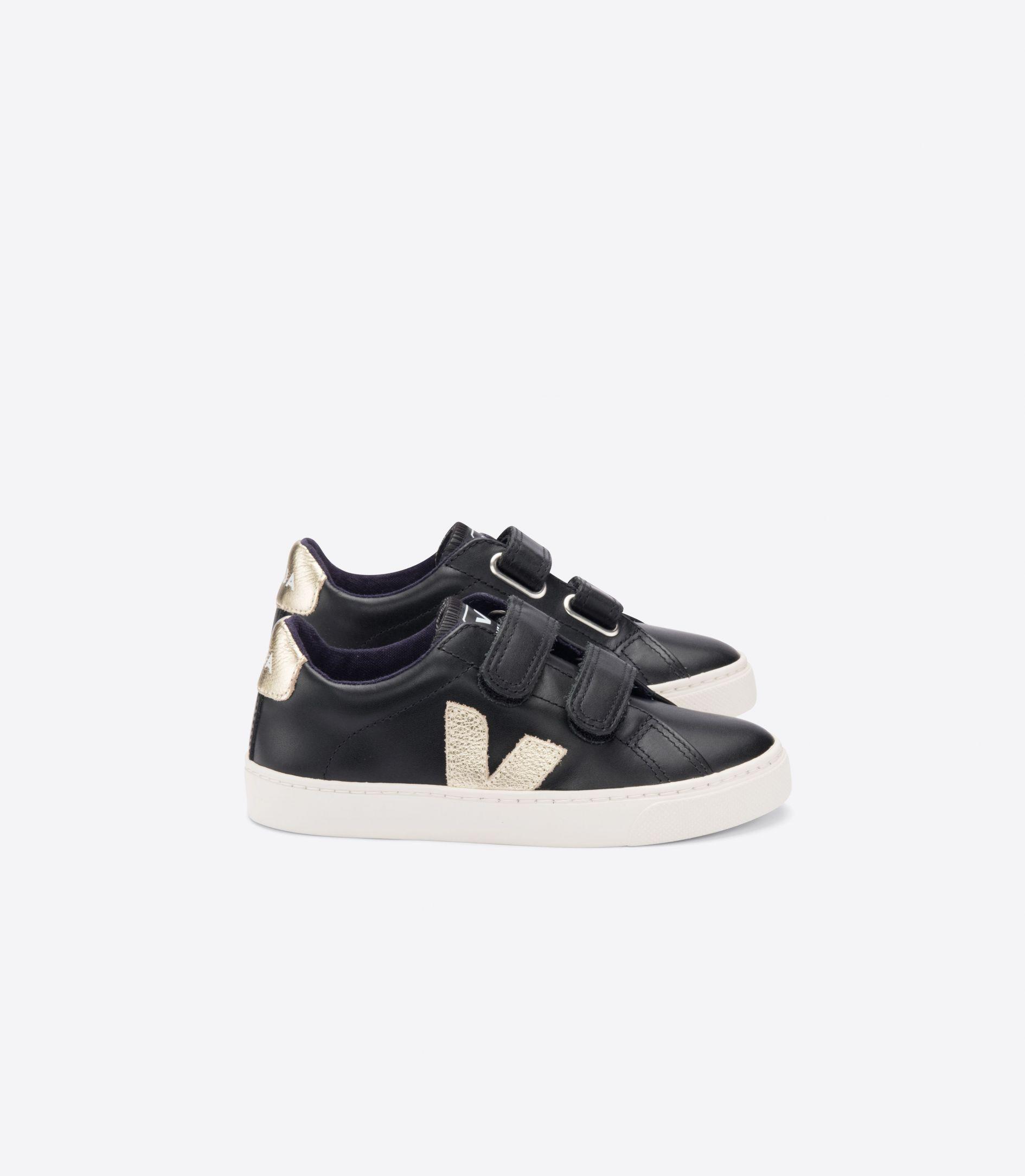 veja children's shoes